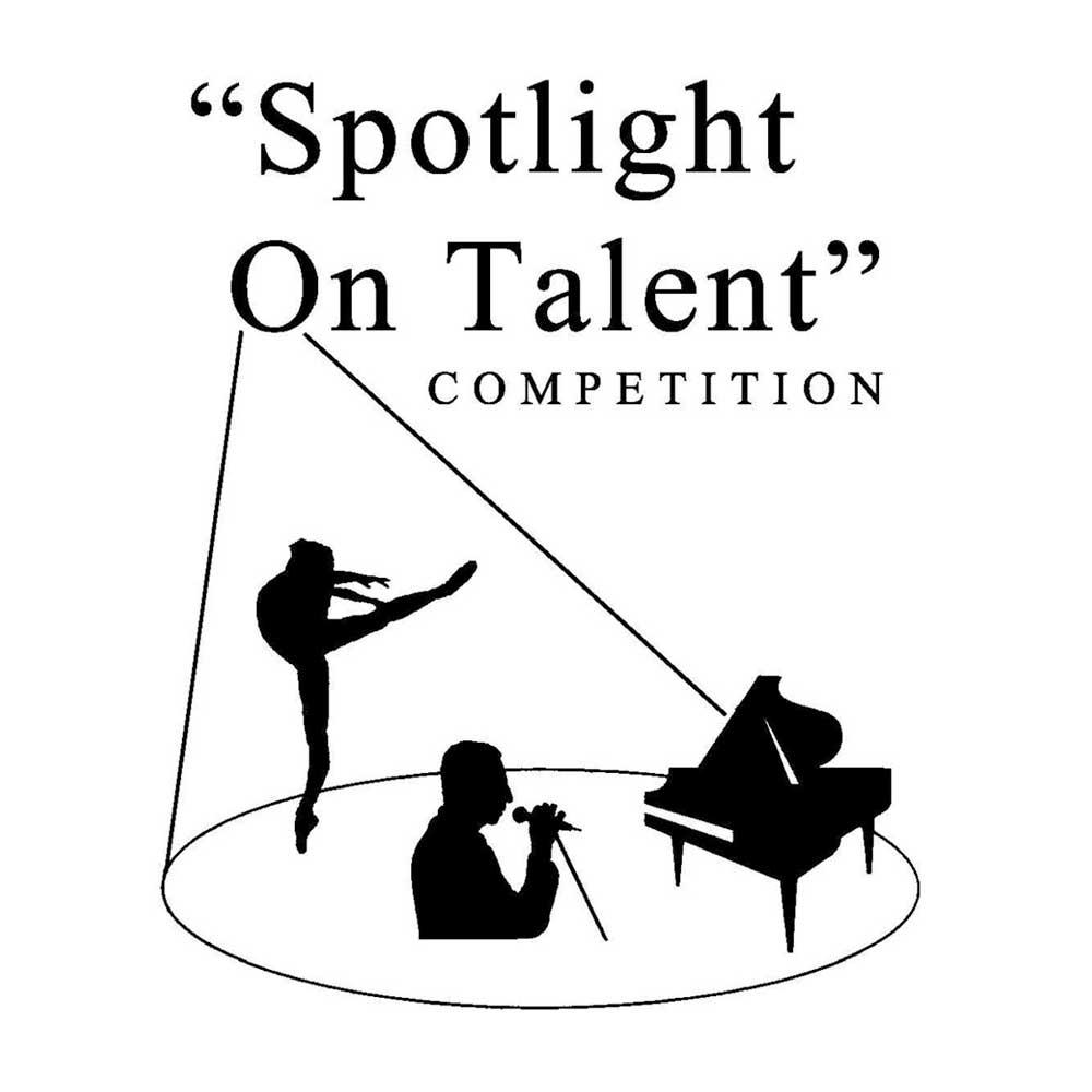Spotlight on talent